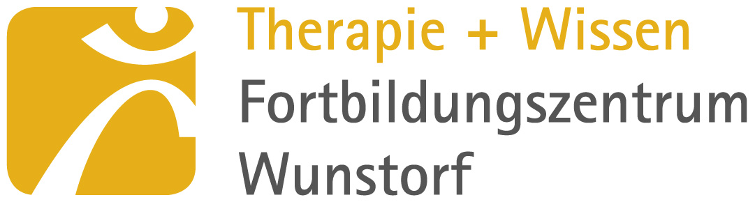 Ergotherapie Winter